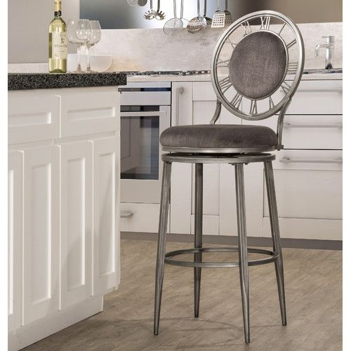 64 Best Barstools Images On Pinterest Accent Chairs