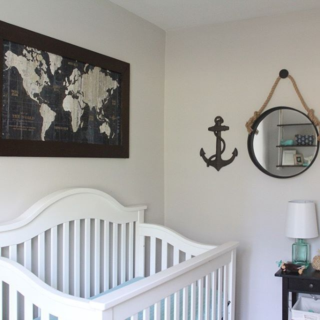 Your Little One Will Love These 8 Gender Neutral Nurseries: Best 25+ Gender Neutral Bedrooms Ideas On Pinterest