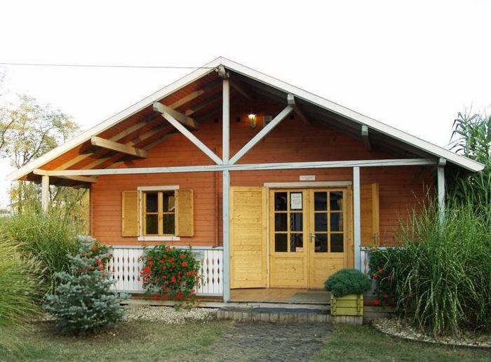 Proiecte de case mici | Epoch Times România