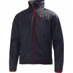Helly Hansen H2 Flow Jacket Men's Snow Jacket in Black. $179.85.   http://www.konasports.com/helly-hansen-h2-flow-jacket-mens-snow-jacket-in-black.aspx