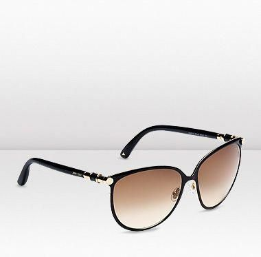 d80f4c639878 Jimmy Choo - -Juliet. Tried these on New Years.... want these so badly!