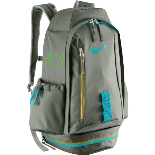 NIKE KD FAST BACK PACK now available at Foot Locker