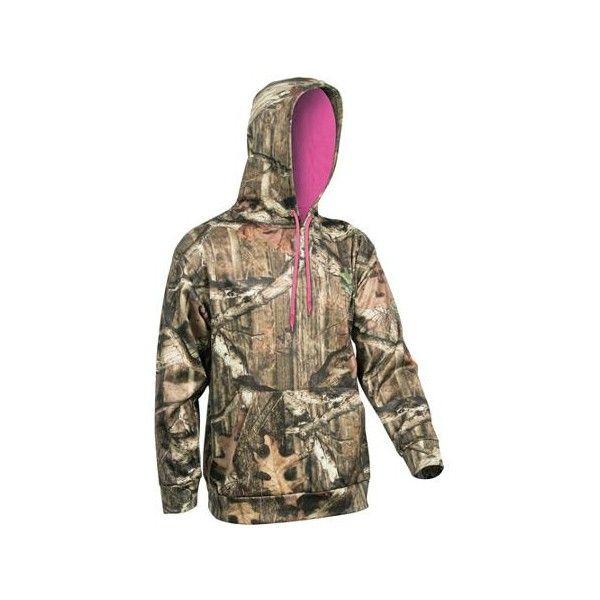 SUETÉR DAMA    Elaborado en material 100 % Polyester  Capucha con cordón ajustable $150.000 http://www.sanragua.com/ropa-para-hacer-ecologia/indumentaria-femenina/sueter-dama/
