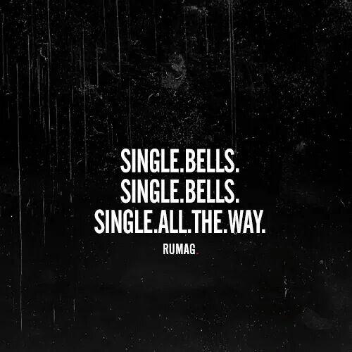 Rumag single bells