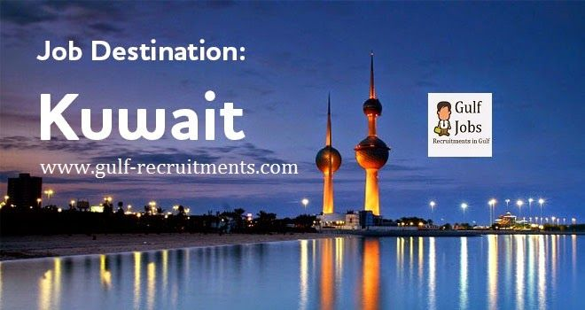Lecturer in Technical Writing/Rhetoric TESOL or Applied Linguistics | Australian College of Kuwait (ACK)