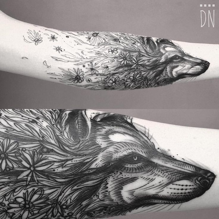 Love this but I would want a bear