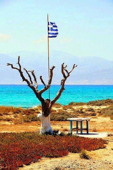 Amazing #Crete #Greece #visitgreecegr