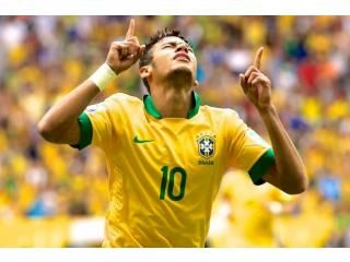 Brazil vs Croatia 6/12/14 - World Cup Free Picks  Predictions » Picks and Parlays