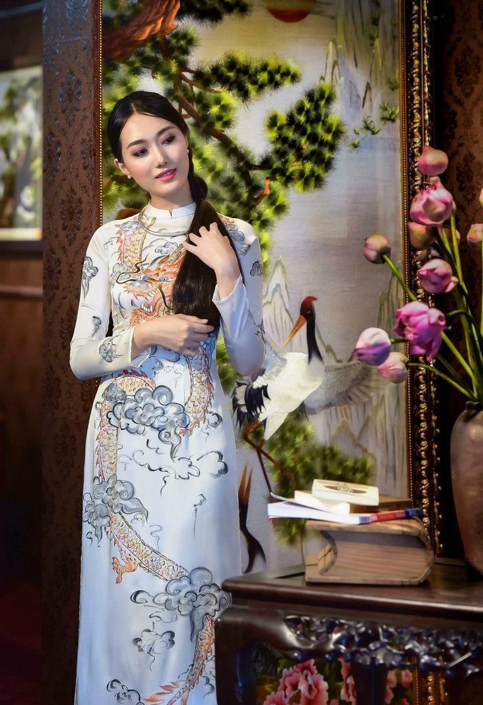 best dress chinese cheongsam images on pinterest chinese