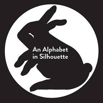 Master the bygone art of shadowgraphy with this 'handy' graphic guide to shadow puppets. Whether it's a cat, llama or yak, this kooky A to Z of hand shadows brings the ABCs alive in high-contrast black and white.