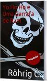 Redoma Critica : Lista de mais vendidos da Amazon: poesia (aproveit...