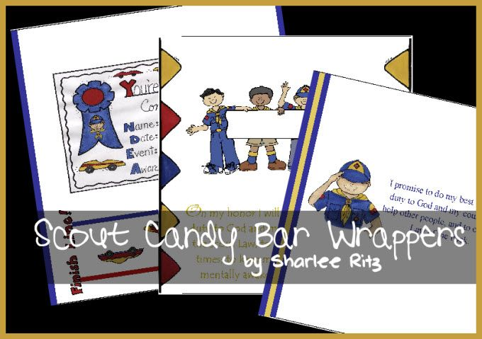 86 best images about Creative Candybars, Creations, Cards ...