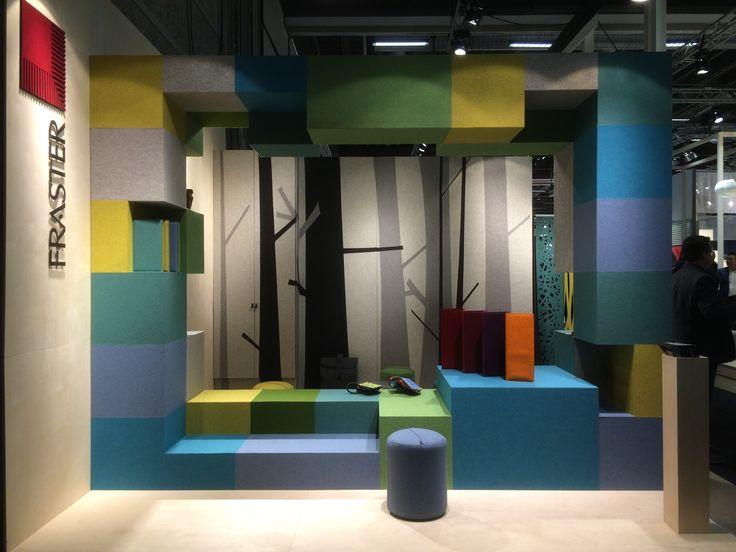 fraster filt p stockholm furniture stand indretning med filt pinterest filt stockholm. Black Bedroom Furniture Sets. Home Design Ideas