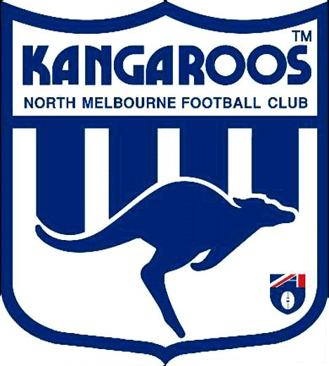 Google Image Result for http://addicted2afl.files.wordpress.com/2010/11/north_melbourne_kangaroos.gif