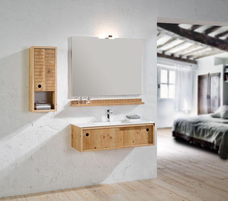 25 beste idee n over vintage badkamers op pinterest vintage tegel vintage badkamertegels en - Vintage badkamer ...