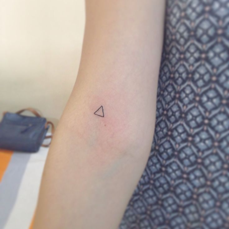 A small allergy test now means soo much more for How much is a tiny tattoo