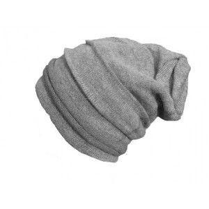 Bonnet poil synthétique gris : http://www.bonnet-casquette.fr/fr/bonnets-femmes/260-bonnet-poil-gris.html