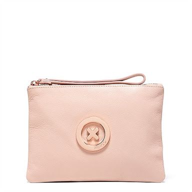 mimco supernatural pouch - Google Search