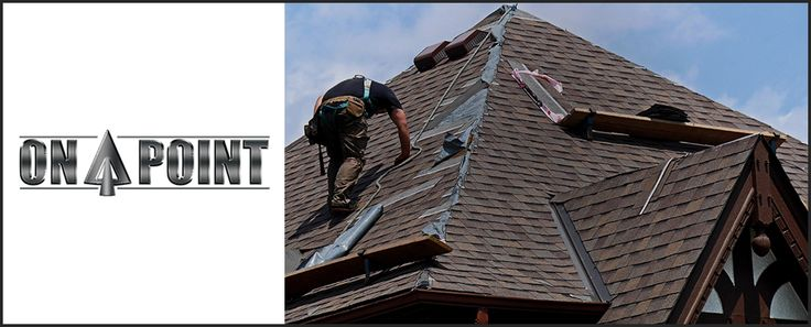 7 best Gallery by OnPoint Construction images on Pinterest Roofing - estimation prix construction maison
