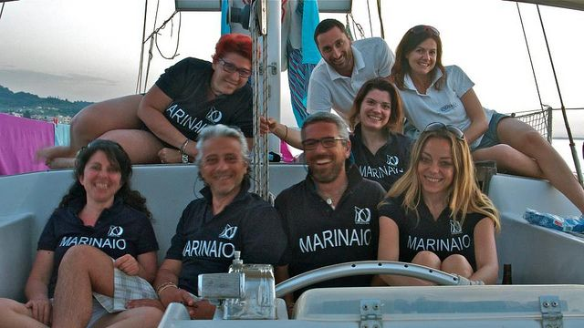 Team_Mediterranei http://progettomediterranea.com/en/About-us/the-nomads-sailing.html