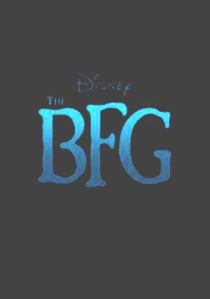 Come On The BFG English Complete Cinema Online gratuit Download Watch The BFG Online Streaming free Film The BFG Vioz Online gratuit Where Can I Voir The BFG Online #TheMovieDatabase #FREE #Movies This is Premium