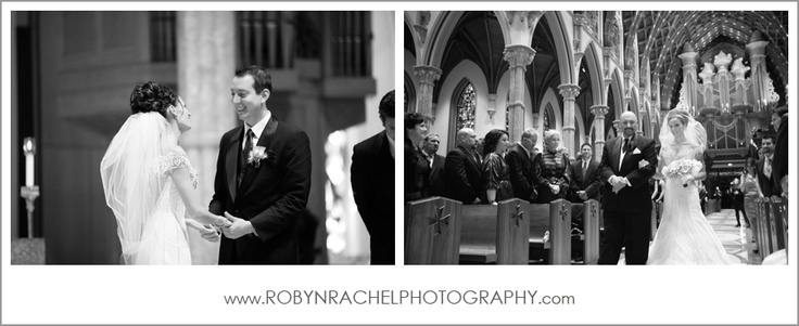 Walking down the isle with my pops and exchanging vows with Kyle: Kyle Busch, Exchange Vows, Vintage Glam