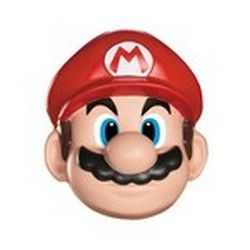 Whatsapp message ringtones | Super Mario 3 Stage1