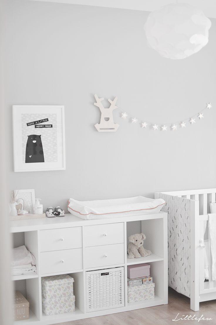 / Littlefew Blog