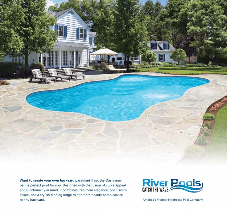 Swimming pools movie stars example for Beverly hillbillies swimming pool