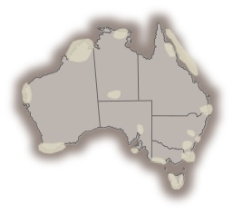 Link to australia.com - Great range of information about Australia's natural and built features.