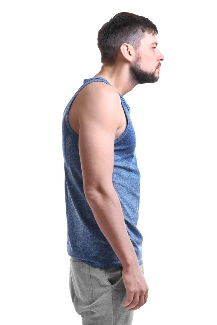 an introduction to the back pain problems Medications for back pain and neck pain an introduction to a common first-line treatment always consult your doctor about your medical conditions or back problem.