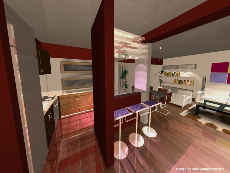 We Are Leading Interior Designers In Bangalore Who Believes Creating Innovative Designs That Speaks For
