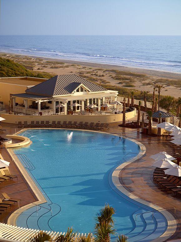 The Re Imagined Omni Amelia Island Plantation Resort Photos Florida Hotelsflorida