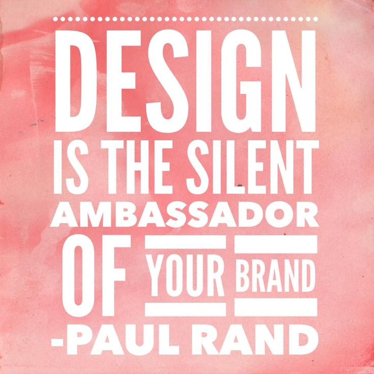 Best Branding Quotes Images On   Branding Confidence