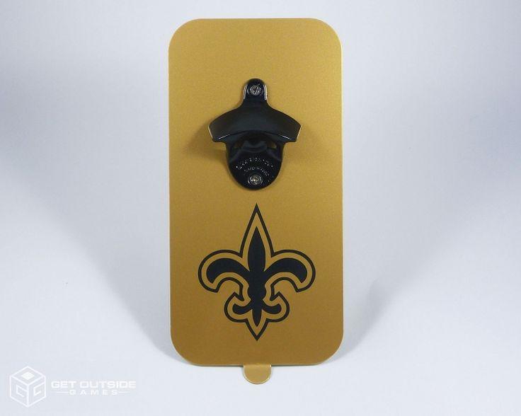 26 best outdoor accessories images on pinterest magnetic bottle opener outdoor fun and - Fleur de lis bottle opener ...