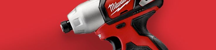 Milwaukee Tools Sale powered by cpo-outlets