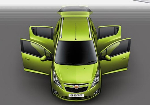 http://www.cardealersinindia.com/chevrolet-car-dealers-in-uttaranchal.html, Find all Chevrolet Car Dealers in Uttaranchal and get online details about Chevrolet car dealers of your favorite Chevrolet car model in Uttaranchal.