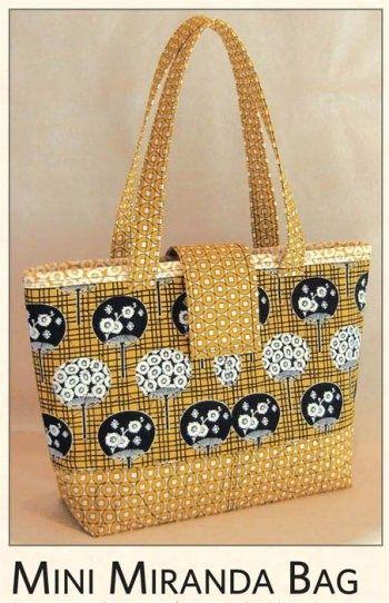wholesale real coach handbags,wholesale coach handbags with free shipping,
