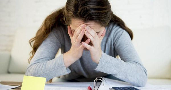High Anxiety As First Student Loan Forgiveness Program 'Graduates' Await Relief This October The Department of Education created the program in 2007 so that college students could have their student loans wiped out if they worked in a public service job after graduation and followed rigorous repayment guidelines for 10 years. ... The ... -Jason-Spencer-Dallas