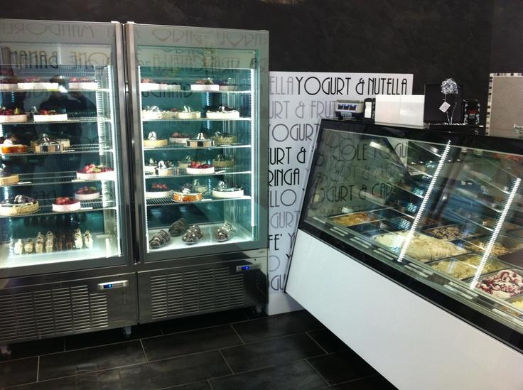 #collegno #grugliasco #rivoli #torino #turin #alpignano #druento #pianezza #gelato #gelateria