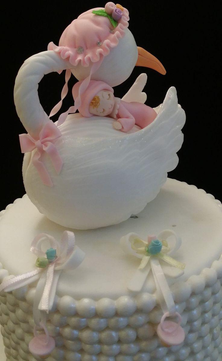 best 25 shower cakes ideas on pinterest baby cake