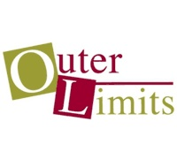Outer Limits Restaurant and Cocktail Bar (Fourways, Gauteng)