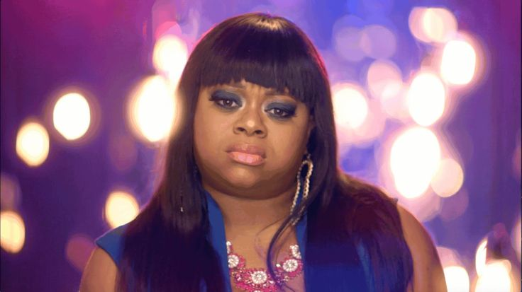 reaction season 3 episode 3 my bad hollywood divas countess vaughn tv one trending #GIF on #Giphy via #IFTTT http://gph.is/2aE7t4l