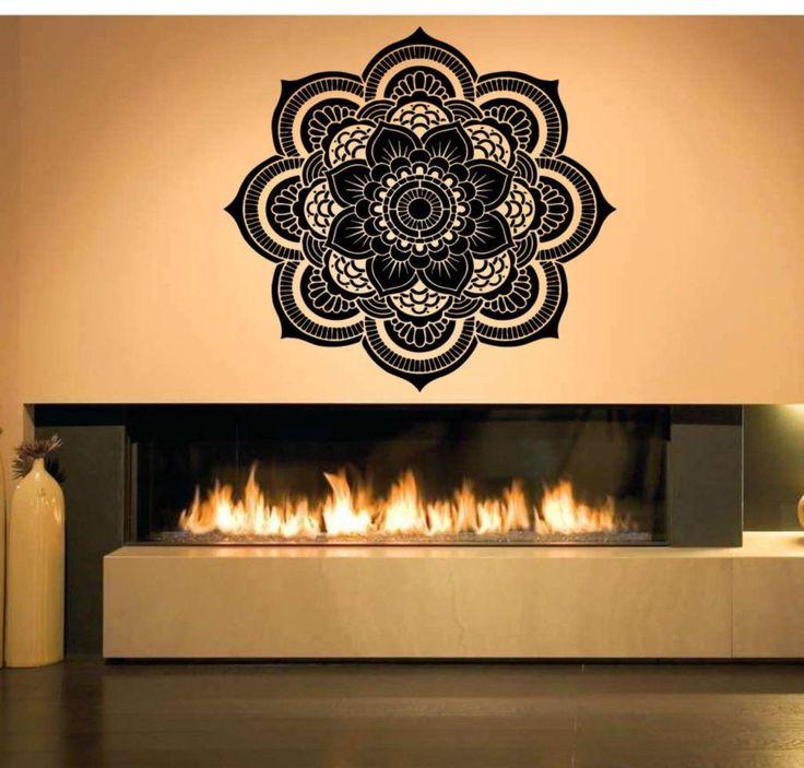 Wall Decor For Massage Room : Best spa room decor ideas on beauty salon