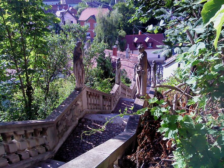 Sopron, Bánfalva
