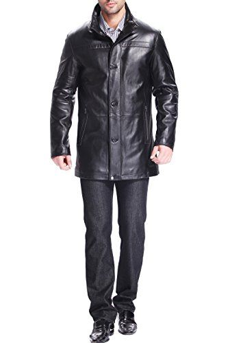 120 Best Car Coat Ideas Images On Pinterest Leather Jackets
