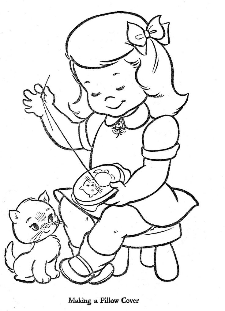 143 best My Coloring Book images on Pinterest | Adult coloring ...