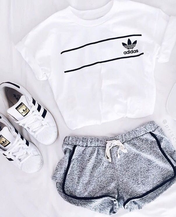 Find More at => http://feedproxy.google.com/~r/amazingoutfits/~3/J1vehtoHTk4/AmazingOutfits.page
