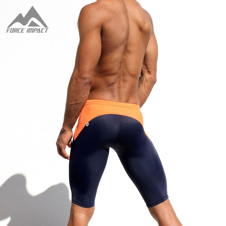 Like if you are Excited! Men's Sports Shorts for Yoga Sale: $19.99 http://goo.gl/jBDira #yogaformen #yogashorts #yogamen #yogaman #menshorts #yogagear #yogawear #swimsuit #sportswear #yogapants