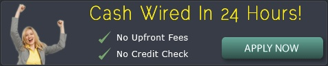 Bad Credit Loans- Debit Card Loans- Instant Cash Loans